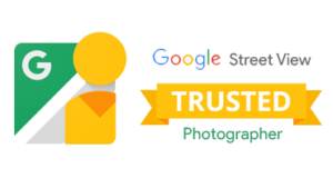 google-trusted-photographer-vector