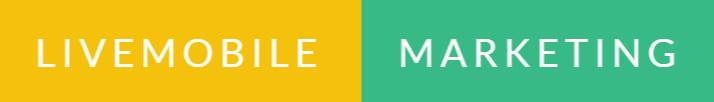 livemobile-logo